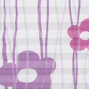 FLOWERS 909