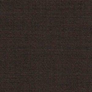 GRANDEKO 2344