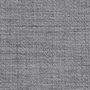 GRANDEKO 9156