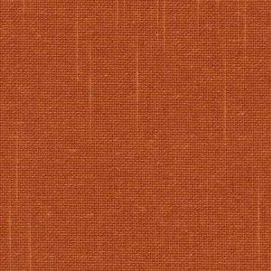 ITACA 1341
