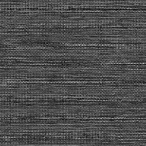 JAKARTA 8450
