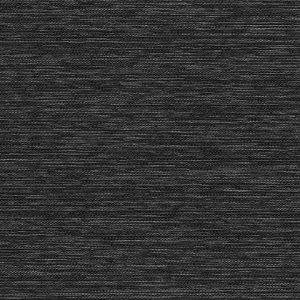 JAKARTA 8451
