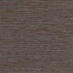 JAKARTA 8455